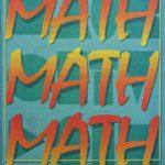 Maths PACE 1033