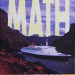 Maths PACE 1034
