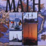 Maths PACE 1035