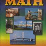Maths PACE 1037