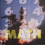 Maths PACE 1038