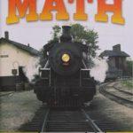 Maths PACE 1039