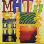 Maths PACE 1042