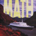 Maths PACE 1043