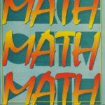 Maths PACE 1044