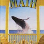 Maths PACE 1045