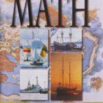 Maths PACE 1046