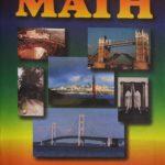 Maths PACE 1047