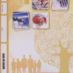 Maths SA PACE 1048 (03/14)