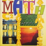 Maths PACE 1050