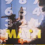 Maths PACE 1051