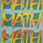 Maths PACE 1052