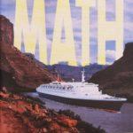 Maths PACE 1054