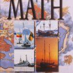 Maths PACE 1055