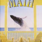 Maths PACE 1056