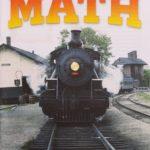 Maths PACE 1057