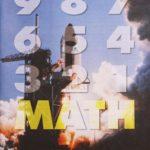Maths PACE 1059