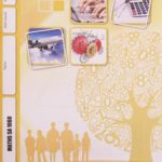 Maths SA PACE 1060 (03/14)