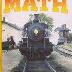 Maths PACE 1061