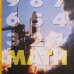 Maths PACE 1064