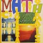 Maths PACE 1065
