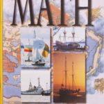 Maths PACE 1066