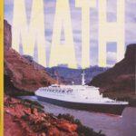 Maths PACE 1067