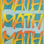 Maths PACE 1069