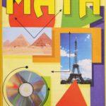 Maths PACE 1070