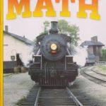 Maths PACE 1071