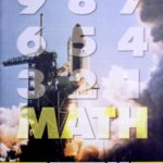 Algebra I PACE 99