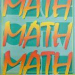 Algebra I PACE 104