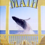 Algebra I PACE 105