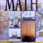 Algebra I PACE 106