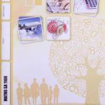 Maths SA PACE 1108 (01/14)