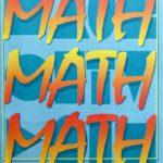 Algebra II PACE 121