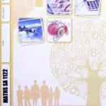 Maths SA PACE 1122 (02/14)
