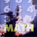 Algebra II PACE 124
