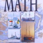 Algebra II PACE 126