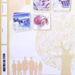 Maths SA PACE 1130 (01/14)