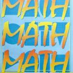 Algebra II PACE 131