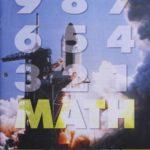 Maths KEY 1027
