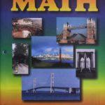 Maths KEY 1029