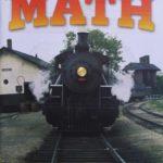 Maths KEY 1030