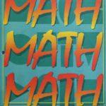 Maths KEY 1033
