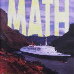 Maths KEY 1034