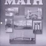 Algebra I KEY 97-99