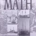 Algebra I KEY 106-108