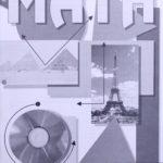 Geometry KEY 109-111