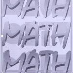 Geometry KEY 112-114